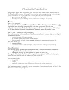 choices and consequences lesson plans worksheets. Black Bedroom Furniture Sets. Home Design Ideas