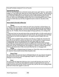 pride and prejudice pdf planet
