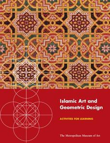 Islamic Art and Geometric Design Activities & Project