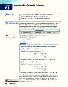 Saxon Math Lesson Plans & Worksheets   Lesson Planet