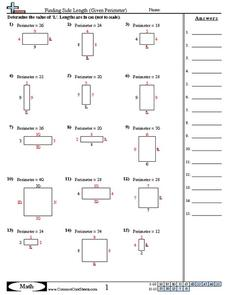 Accounting  area worksheets 3rd grade Area And Perimeter Worksheets further Perimeter Worksheets additionally Area and perimeter worksheets  rectangles and squares in addition Perimeter Worksheets Grade 3 Free Area Of Math Year 3rd Pdf moreover  besides 3rd grade Math Worksheets  What's the perimeter    Greats moreover Finding Side Length  Given Perimeter  Worksheet for 3rd Grade together with Perimeter Worksheets Grade 3 Area And Perimeter Grade 4 Worksheets furthermore Perimeter Worksheets Grade 3 Free Area Of Math Year Perimeter furthermore Perimeter Worksheets 3rd Grade To Download Free   Math Worksheet for together with Perimeter Worksheets also Perimeter Worksheet   3rd Grade   Places to Visit   Perimeter furthermore  likewise Third Grade Area And Perimeter Worksheets 3 Math For 5 9 Images Year also Area And Perimeter Ms Grade Cl Area And Perimeter Of Irregular additionally Perimeter Worksheets. on perimeter worksheets for 3rd grade