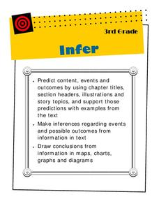 Infer Unit
