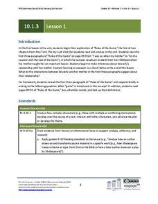 descriptive reading passages lesson plans worksheets. Black Bedroom Furniture Sets. Home Design Ideas