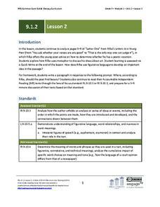 euphemisms lesson plans worksheets reviewed by teachers. Black Bedroom Furniture Sets. Home Design Ideas