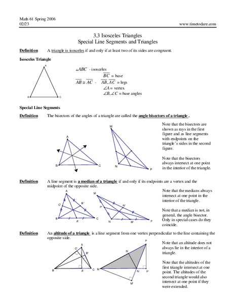 Constructing Perpendicular Bisectors On Horizontal Line Segments  A besides Angle Bisector Worksheet   Homedressage further Perpendicular and Angle Bisectors Lesson Plan for 10th Grade besides Perpendicular   Angle Bisectors furthermore angle bisector worksheets – jhltransports in addition  as well Geometry Worksheets   Constructions Worksheets moreover Perpendicular Bisectors of a Line Segment  A besides angle bisector worksheets math – filmntheatre club likewise Perpendicular Bisector Worksheet   Oaklandeffect likewise Geometry  Section 5 1  Perpendicular   Angle Bisectors   YouTube as well angle bisector worksheets – woiuniversity besides Free geometry worksheets angle bisector furthermore  also perpendicular bisector   mrmillermath also . on perpendicular and angle bisectors worksheet