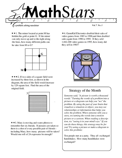 Basketball Math Lesson Plans & Worksheets Reviewed by Teachers