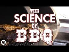 The Science of BBQ!!! Video