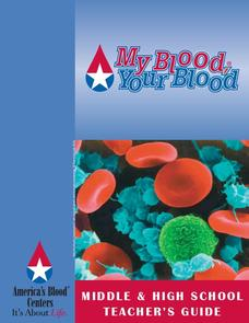 My Blood, Your Blood Unit