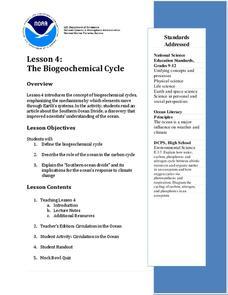 phosphorus cycle diagram lesson plans worksheets. Black Bedroom Furniture Sets. Home Design Ideas