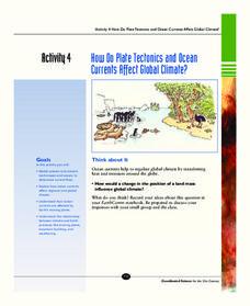 global wind belts lesson plans worksheets reviewed by teachers. Black Bedroom Furniture Sets. Home Design Ideas