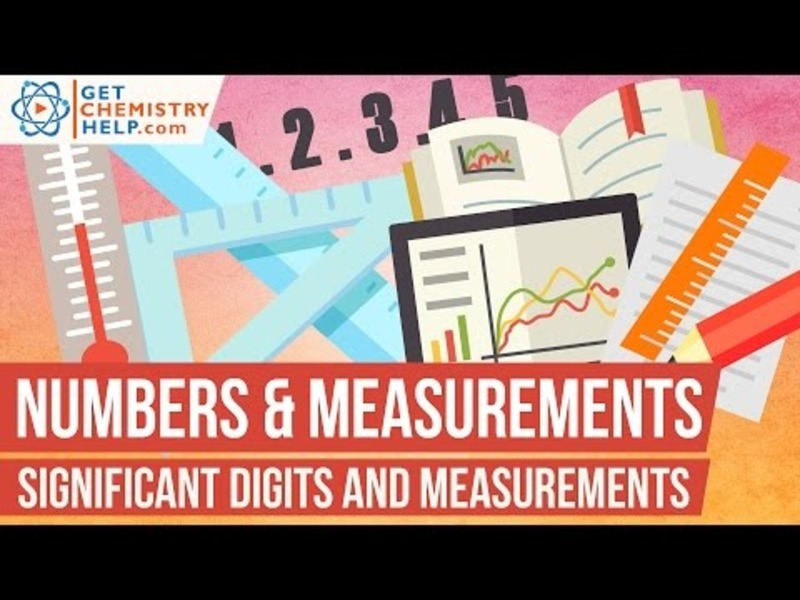 Chemistry Lesson  Significant Digits   Measurements   Get Chemistry as well Math Worksheets   Dynamically Created Math Worksheets moreover Rounding Decimals and Significant Figures Worksheets furthermore Identify Significant Figures Worksheet   STEM Sheets moreover Significant Digits Lesson Plans   Worksheets   Lesson Pla likewise Recording Measurements likewise Chapter 1  Measurements in Chemistry   Chemistry furthermore  besides Significant Digits and Measurements Packet HW   0 Signicant Digits besides Significant Figures   Texas Gateway besides Chemistry 12 also Significant Digits Lesson Plans   Worksheets   Lesson Pla together with Significant Figure  Definition  Ex les   Practice Problems   Video besides Significant Figures Worksheet PDF   Addition Practice additionally Significant Digits and Measurement likewise . on significant digits and measurement worksheet