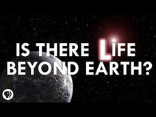 Is There Intelligent Life Beyond Earth? Video