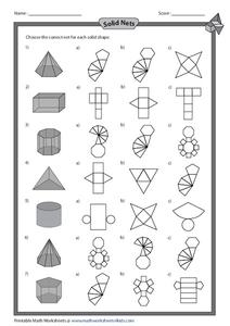 s of 3d shapes worksheets – trungcollection in addition 3D Shapes and  s Worksheets   Math Geek Mama in addition Geometry  s Information Page likewise rectangular prism  s worksheets – zapatillasaj club also Solid  s Worksheet for 5th   7th Grade   Lesson Pla in addition Solid Figures Worksheets Solid Shapes Worksheet  s Solid Figures besides Attributes Of 3d Shapes Math Solid Shapes Worksheets And Grade further Geometry  s Information Page also  besides  as well 9 Best Images of  s Of Solids Worksheet   Solid Figures and  s also solids  s – team math in addition Solid   and Shapes …   Revision   3d sh… as well Geometry  s Information Page in addition s of Solids Worksheet   Problems   Solutions besides What Is A   In Geometry Math Math  s Printable Worksheets Solid. on solid figures and nets worksheet