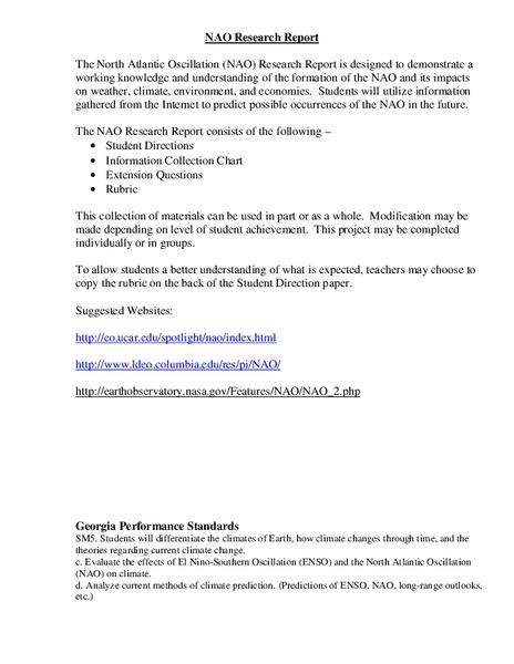 Coriolis Effect Lesson Plans Worksheets Lesson Planet