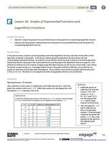 logarithms lesson plans worksheets reviewed by teachers. Black Bedroom Furniture Sets. Home Design Ideas