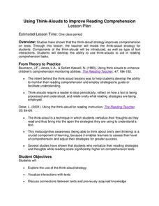reading comprehension reading skill lesson plans worksheets. Black Bedroom Furniture Sets. Home Design Ideas
