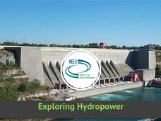 Exploring Hydropower Presentation