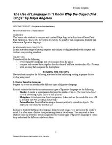Worksheets Houghton Mifflin Company Worksheets houghton mifflin company lesson plans worksheets the use of language in i know why caged bird sings