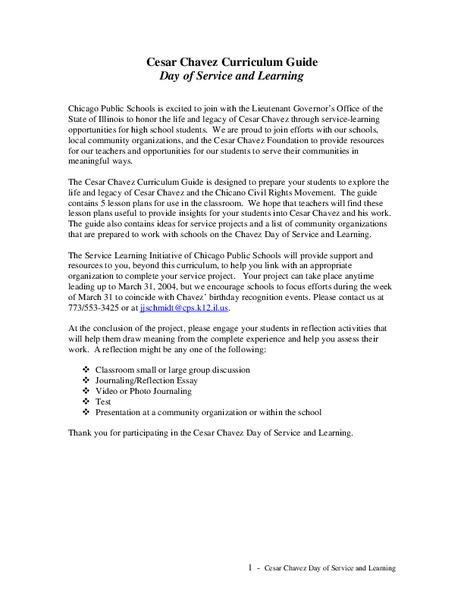 Dissertation help ireland nursing