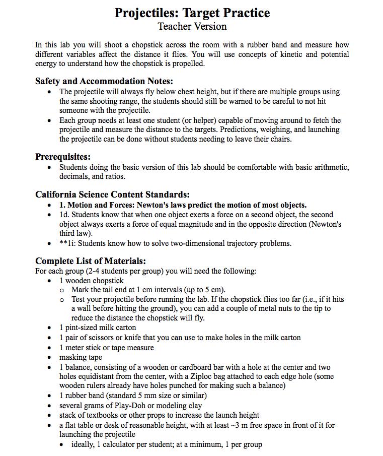 Perfect Basic Arithmetic Practice Test Crest - Math Worksheets ...