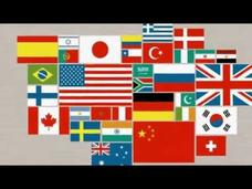 An Introduction to Hans Morgenthau's Politics Among Nations Video