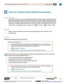 Customary measuring units worksheets