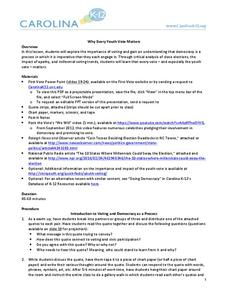 historical elections lesson plans worksheets reviewed by teachers. Black Bedroom Furniture Sets. Home Design Ideas