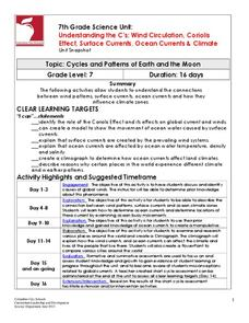 Australia Climate Lesson Plans & Worksheets Reviewed by Teachers