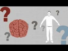 An Introduction to William James's The Principles Of Psychology Video