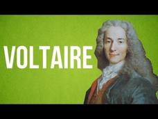 Voltaire Video