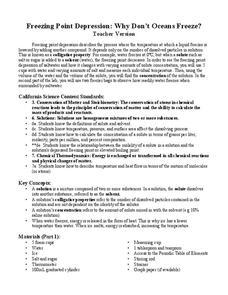 solutions solvent solute lesson plans worksheets. Black Bedroom Furniture Sets. Home Design Ideas