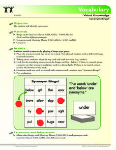 Double Digit Multiplication Worksheets Grade 5 Word Synonym Antonym Homonym Lesson Plans  Worksheets Inventory Worksheets Pdf with First Grade Math Worksheets Word Problems Word Knowledge Structure Of The Atom Worksheet Excel