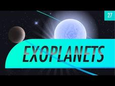 Exoplanets Video