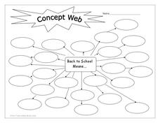 Back to School Lesson Plans & Worksheets Reviewed by Teachers