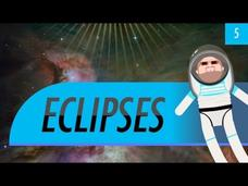 Eclipses Video