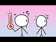 Is Climate Change Just a Lot of Hot Air? Video