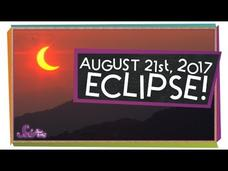 What Will Happen During the Solar Eclipse? Video