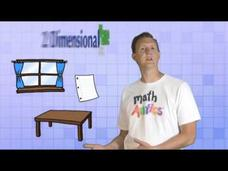 Math Antics Geometry Video Lessons