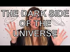 What's in the Darkest Part of the Sky? Video