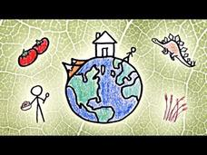 MinuteEarth: The Story of Our Planet Video