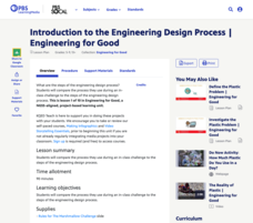 Engineering Lesson Plans Worksheets Lesson Planet