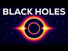 Supernova Lesson Plans & Worksheets | Lesson Planet