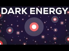 What is Dark Matter and Dark Energy? Video