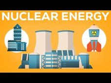 Nuclear Energy Explained: How does it work?—Part 1 Video