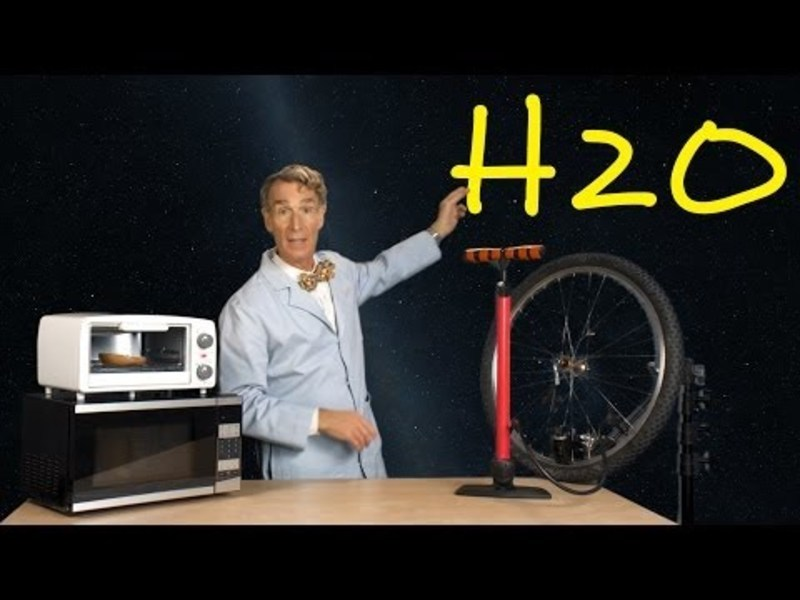 Bill Nye Lesson Plans Worksheets Lesson Planet