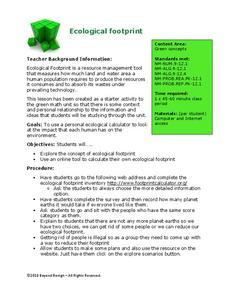 ecology lesson plans worksheets reviewed by teachers. Black Bedroom Furniture Sets. Home Design Ideas