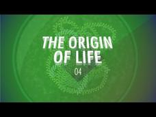 Life Begins: Crash Course Big History #4 Video
