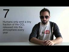 13 Misconceptions About Global Warming Video