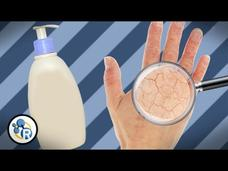 How Does Moisturizer Work? Video