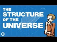 Why Is The Universe So Empty? (ft. PHD Comics!) Video